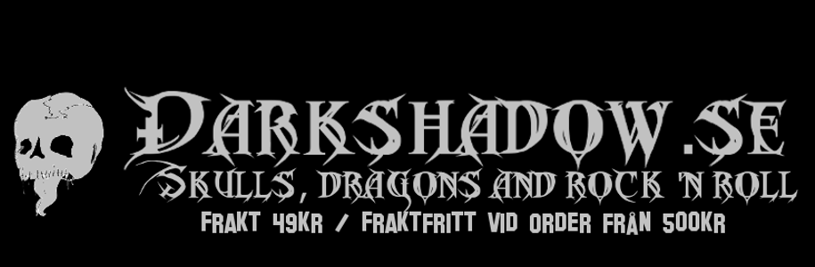 Darkshadow.se