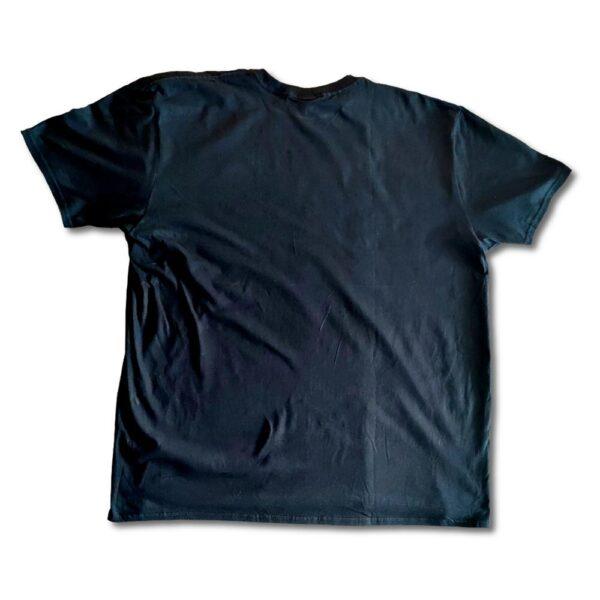 Alice Cooper - T-shirt - School's Out Lyrics