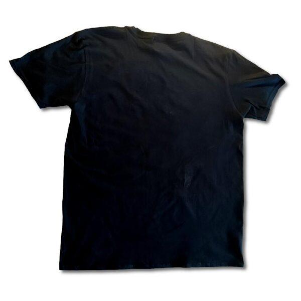 Lemmy - T-shirt - Stone Deaf Forever